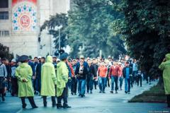 Photo by Bektursun Stamkulov
