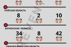 инфографика_3