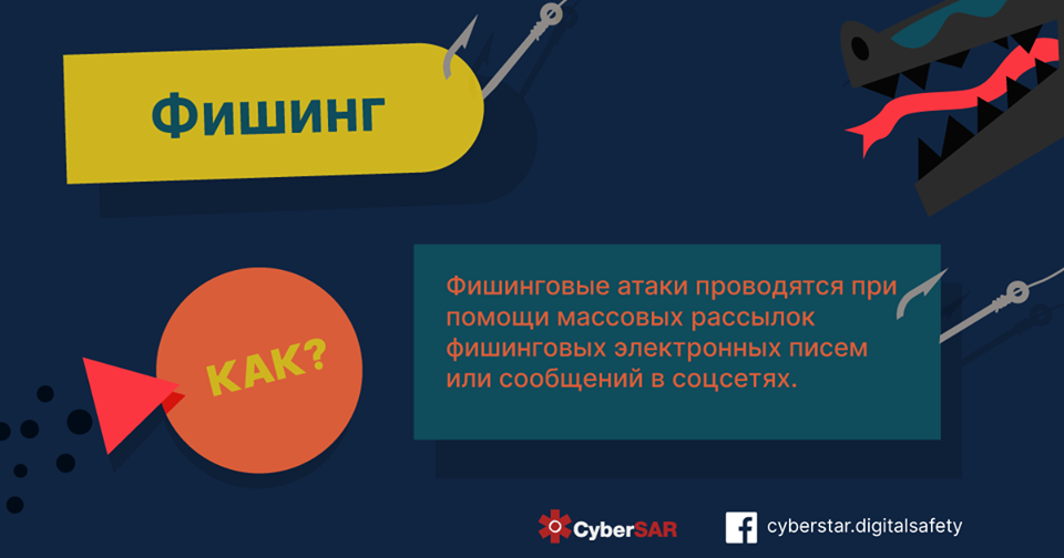 Cybercar рекомендует! Prevention Media подтверждает!