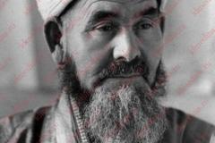 Абдул Гаффар-хаджи Шамсуддин
