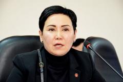 Photo by Aziz Pirimkulov
