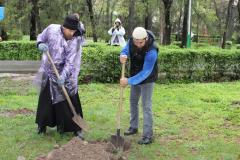 Фото пресс-службы Государственной комиссии по делам религий КР