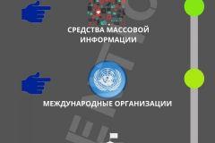 инфографика_8