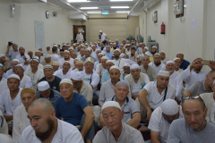 Foto Muftiate of Muslims of Kyrgyzstan