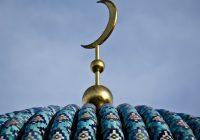 Почему кыргызстанцы становятся набожными