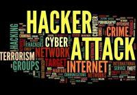 Кибертерроризм вызывает большую озабоченность у властей