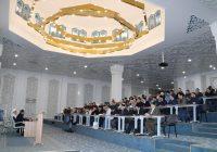 Кыргызских имамов будут обучать в Татарстане