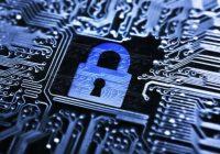 CyberSAR: как защитить себя в сети