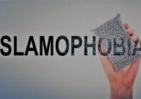 Исламофобия в Кыргызстане – необходимость или заблуждение?