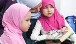 Как в Татарстане обучаются дети из религиозных семей