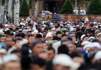 Нужно ли запрещать «Таблиги Джамаат» в Кыргызстане