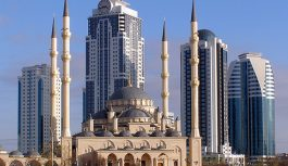 Ислам и общественное развитие в начале ХХI века