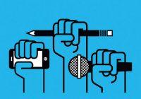 Какой должна быть журналистика