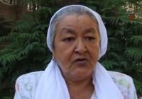 Возвращенцы из Сирии: история семьи Дөөлөтжановых