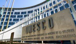 UNESCO о роли образования в предотвращении экстремизма