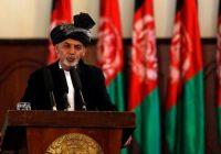 В Кабуле критикуют переговоры с талибами в Ташкенте и Дохе