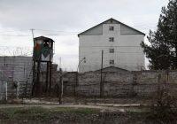 Как противостоят распространению идеологии экстремизма в тюрьмах