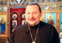 В поисках согласия: протоиерей Алексей о толерантности и терпимости