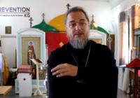 В поисках согласия: протоиерей Виктор Реймген