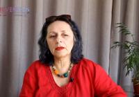 В поисках согласия: филолог Элеонора Прояева