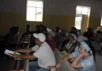 ИПДО: инициатива молодежи села Боконбаева