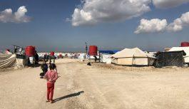 IA-Centr: Возвращение из Сирии и Ирака. «За» и «против»
