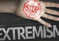 PlatonAsia: Мифы об экстремизме и терроризме