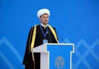 Дамир Мухетдинов: Готовы ли мы простить исторические обиды