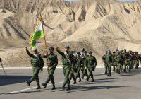 Плюсы и минусы таджикской стратегии против экстремизма и терроризма