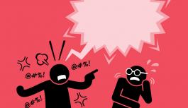 Разъясняя «язык вражды»: Практическое пособие