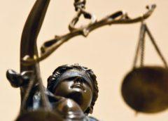 Мониторинг судебных разбирательств, связанных с реализацией права на вероисповедания в Кыргызстане