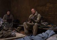Топ фильмов про мир и войну на Ближнем Востоке