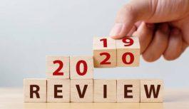 #PreventionReview2019. Пора сместить акценты на альтернативный нарратив