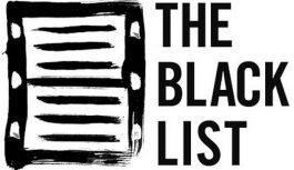 #ОДКБ. У нас разные списки запрещенных организаций