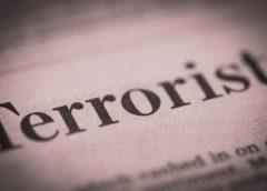 В Кыргызстане меняют закон по противодействию финансирования терроризма