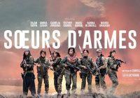 ТОP Femen: Женские образы в фильмах no extremism, no corruption, no violence