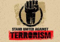 #Law. Как законы регулируют профилактику экстремистской и террористической деятельности