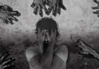 Социальная фобия