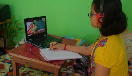В Кыргызстане пандемия усугубила проблему выпадения детей из учебного процесса