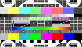 В Казахстане вещают 161 российских и 15 американских телеканалов