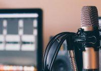 Как записывать дистанционное интервью – 9 советов для журналистов