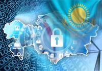 Государственная программа по противодействию религиозному экстремизму и терроризму в Казахстане на 2018 – 2022 годы