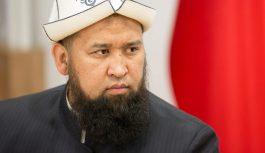 Муфтий Кыргызстана призвал имамов читать Коран хатым ради будущего страны