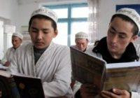 В Кыргызстане за религиозные учебные заведения не должны отвечать местные кенеши