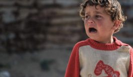 #Возвращенцы. Anna-News про Аль-Холь: Детей нужно разделять по месту рождения