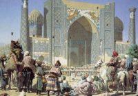 Правительство Узбекистана учредило Центр по изучению наследия Абу Мансура Матуриди