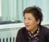 Гульнара Ибраева. О нарративах, профилактике и экстремизме