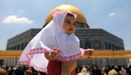 Что такое мусульманский модернизм в Центральной Азии