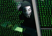 «Неореакционеры»: сетевые сообщества и технологии заменят государство