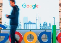 Google удалит все данные из сервисов, в которые вы не заходите